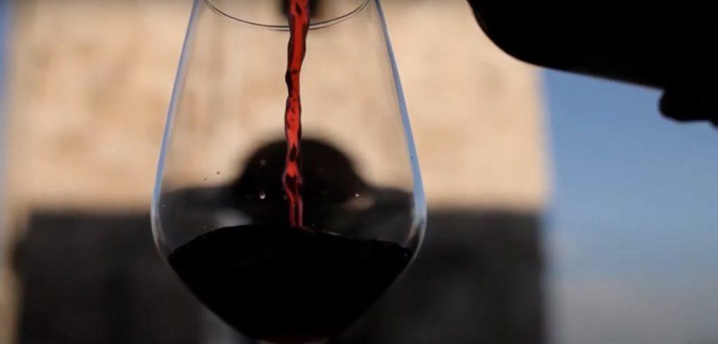 vino ciociaria grand tour 2020 turismo lento