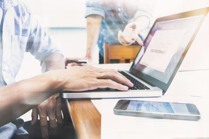 Come creare un e-commerce di successo partendo da zero