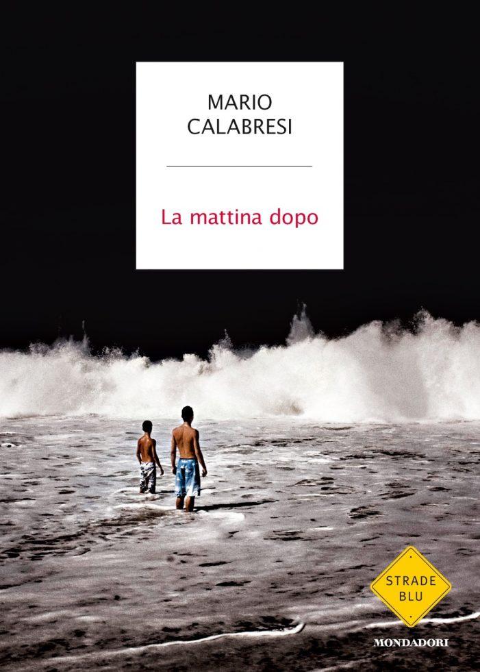 Perché leggere La Mattina Dopo di Mario Calabresi