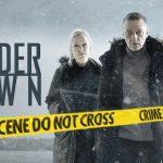 Bordertown: un appassionante noir dalla Finlandia su Netflix