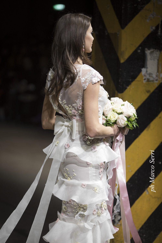 Wedding Mywhere Matrimoni al tempo del Coronavirus