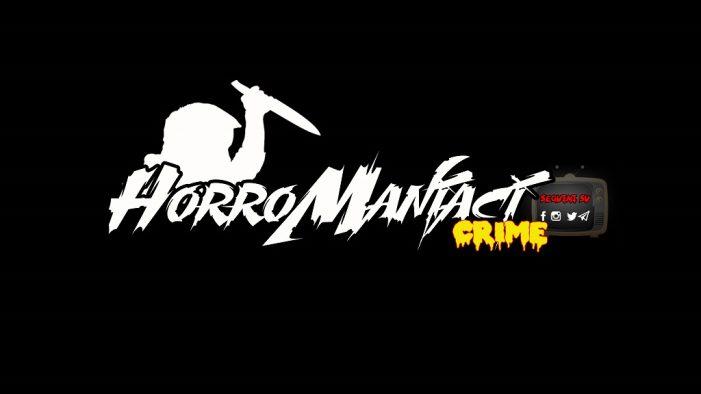 Intervista a Horror Maniaci, il canale più orrorifico del Tubo