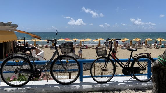 Sapete come ottenere il Bonus Bici? Ecco le info per il rimborso di 500 euro come bonus mobilità