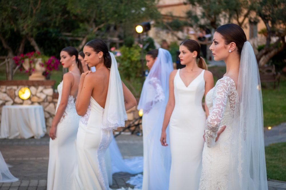 Weedding foto Mywhere Matrimoni al tempo del Coronavirus