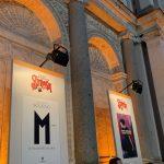 Come una storia d'amore: la Roma al femminile di Nadia Terranova