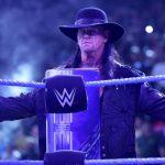 """Simone Altrocchi: """"Undertaker il più grande. Chi commenterà il wrestling? Vi dico chi potrebbe farlo in futuro"""""""