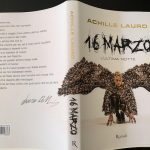 achille lauro 16 marzo mywhere