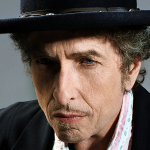 Rough and Rowdy Ways: il nuovo album di Bob Dylan che cita Shakespeare e Giulio Cesare