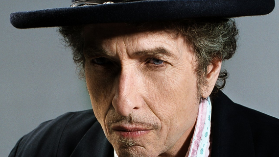 Rough and Rowdy Ways: il nuovo album di Bob Dylan che cita Shakespeare e Giulio Cesare