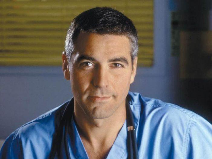 I dottori delle serie tv di cui siamo state innamorate