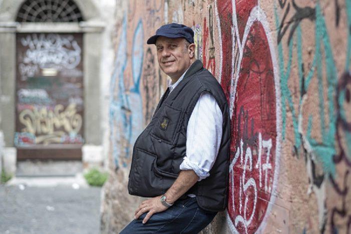 Semplicemente Amami: la recensione del nuovo libro di Federico Moccia