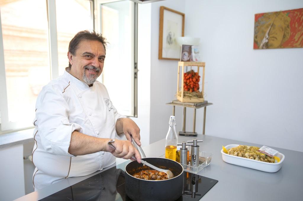 Mario Poddesu