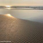 Io racconto il mare: la parola ai più piccoli, bambini e ragazzi