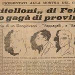 100 anni di Alberto Sordi: aneddoti, leggende e curiosità sul genio spietato della comicità