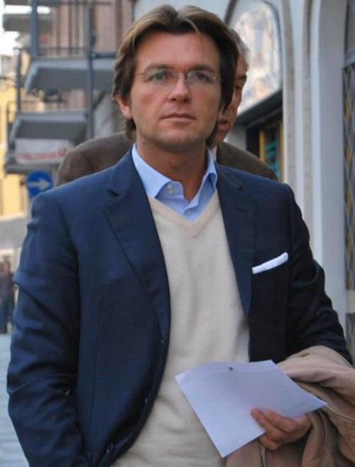 Pietro Vignali mywhere intervista ambiente