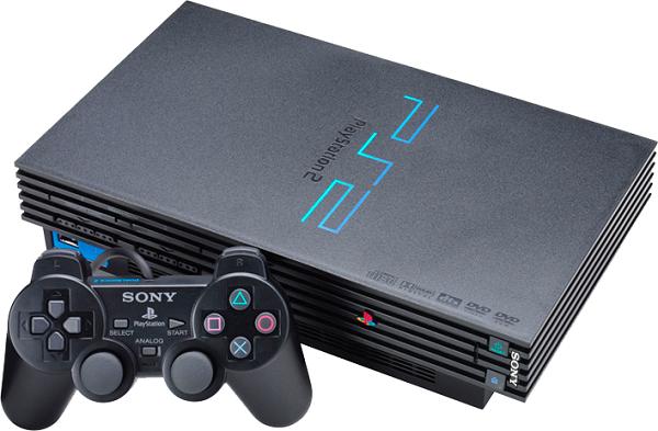 Le console più amate della storia del videogame