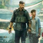 Tyler Rake: Recensione dell'action Netflix con Chris Hemsworth