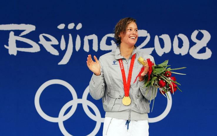 medaglie d'oro italiane