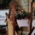 Morellino Classica Festival 2020: un tour musicale tra natura, storia e vino