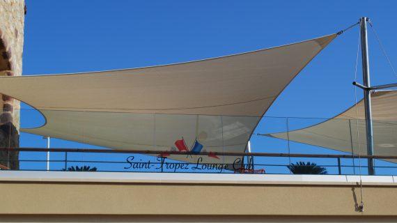 4 giorni in Costa Azzurra: il mio tour by car da Saint Tropez a Mentone