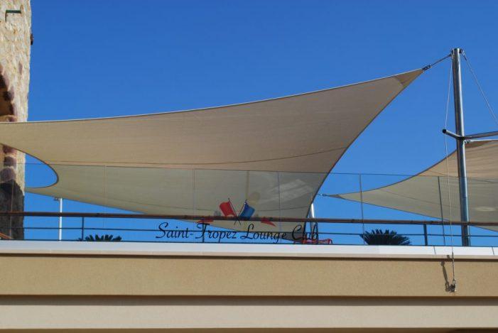 Costa Azzurra: il mio tour by car da Saint Tropez a Mentone