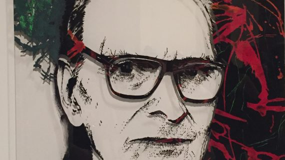 Addio a Ennio Morricone, il leggendario compositore che Tarantino preferiva a Mozart e Beethoven