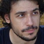 Nicolò Targhetta, da fenomeno social a scrittore di successo