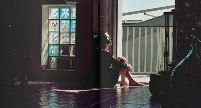 Giorni sospesi, le nostre giornate durante il Covid in un libro fotografico