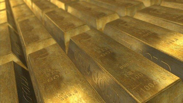 La tecnologia per estrarre l'oro dai rifiuti elettrici. La svolta decisiva parte dall'Italia