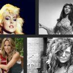 Le Signore del Rock. Le 10 (+1) donne che hanno cambiato il genere
