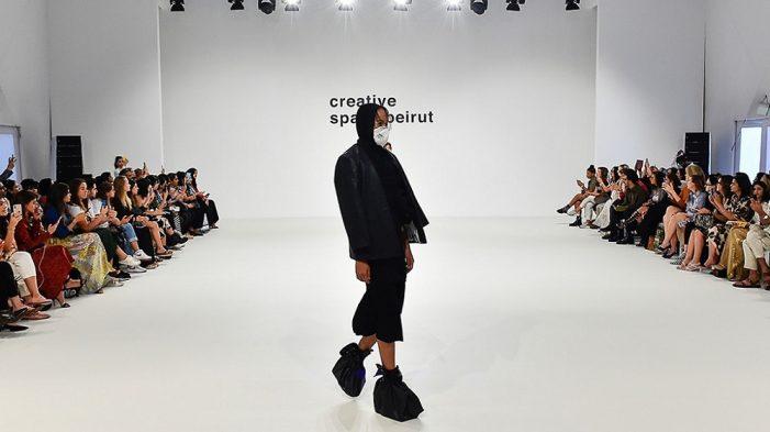 Riflessioni sulla moda nel tempo dei virus (soprattutto di quelli che verranno)