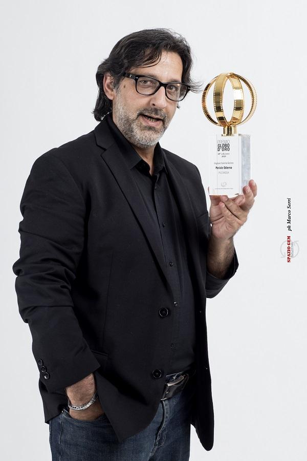 pericle odierna vince il globo d'oro marco serri mywhere