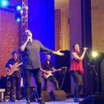 Non solo slow tourism in Ciociaria: i festival da seguire