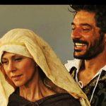 Chi riceverà il premio Anagni Città Teatro 2020?