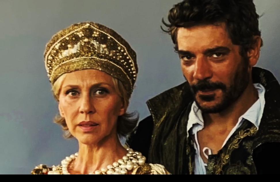 premio Anagni Città Teatro