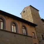 Borgo Sansepolcro Foto MyWhere