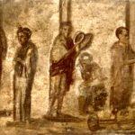 Giulia Felice: l'audace imprenditrice di Pompei