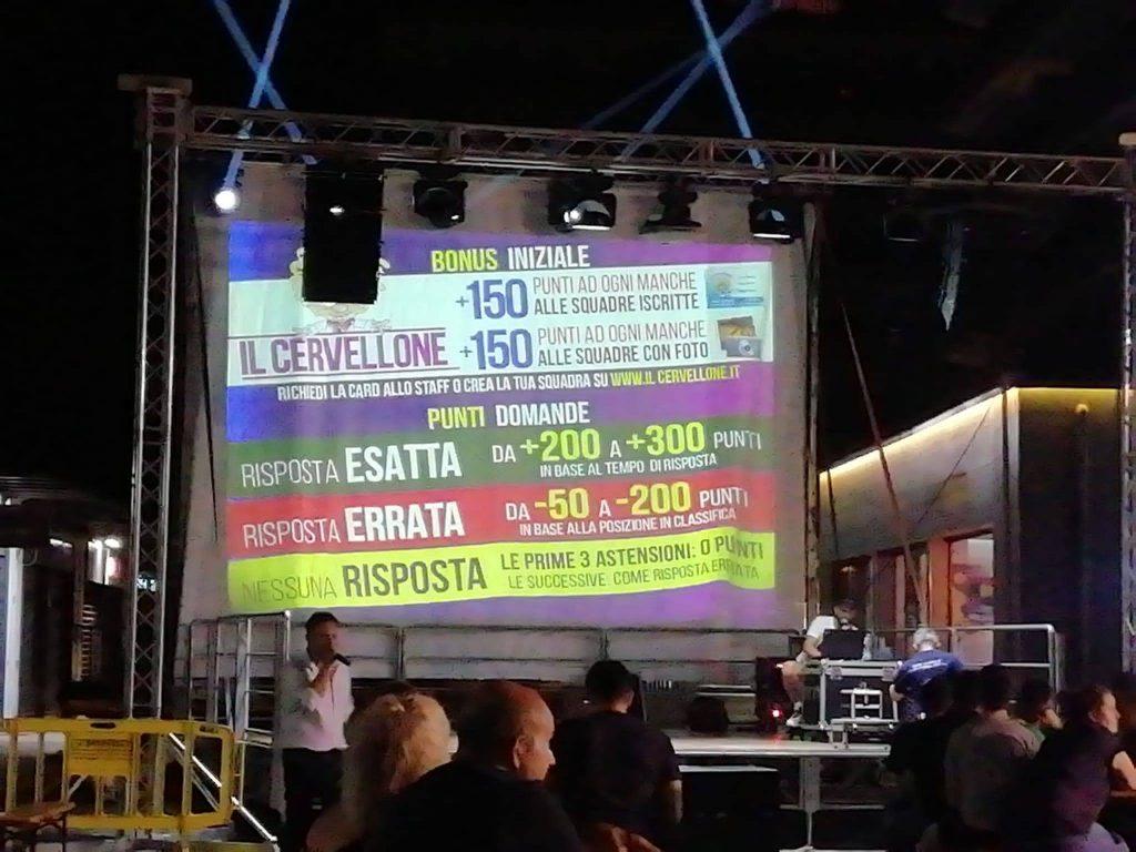 festival frosinone Festival in Ciociaria
