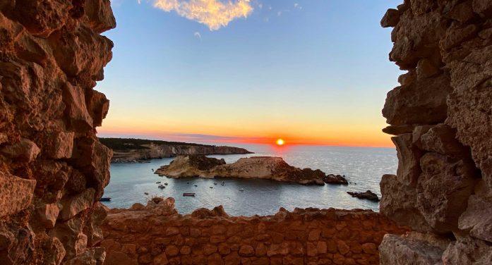 Viaggio alle Isole Tremiti: un paradiso possibile
