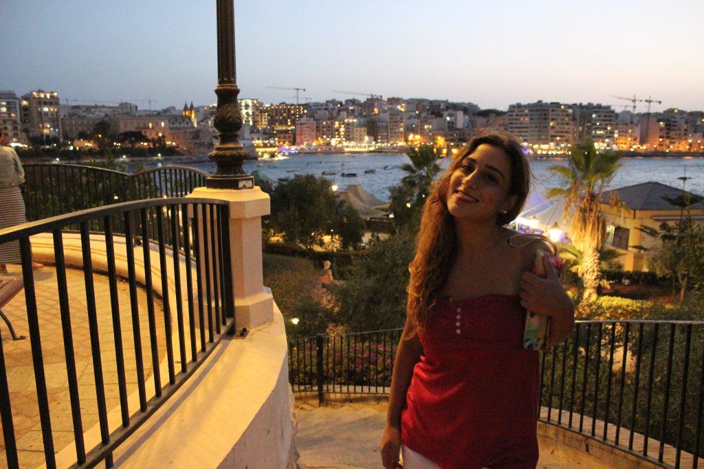 Malta Mywhere