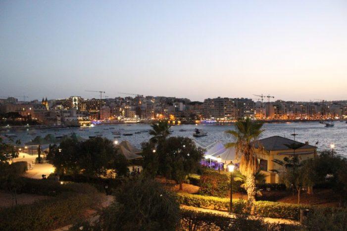 Malta, la perla del Mediterraneo