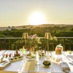 Dove mangiare a Roma a Ferragosto? Ecco le idee più originali