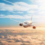 Apriti cielo! Risate in volo: 50 storie che non vi aspettereste ad alta quota