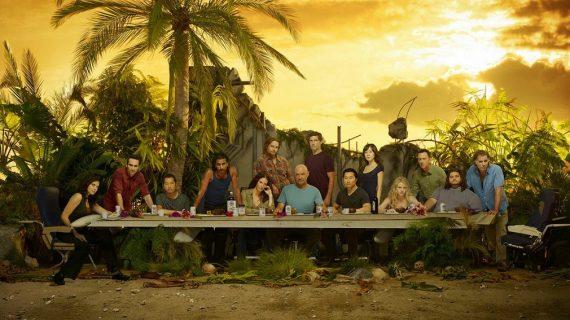 22 curiosità su Lost, la serie che ha cambiato la tv