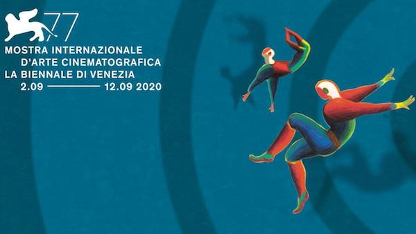 Curiosità su Venezia 77: