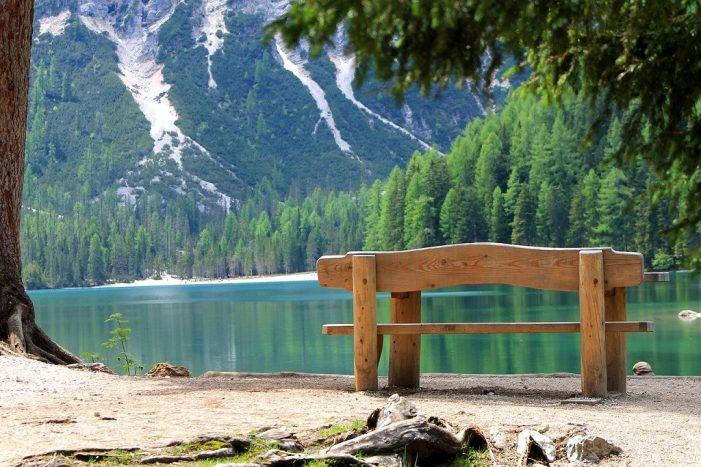 7 luoghi da visitare in Italia da riscoprire