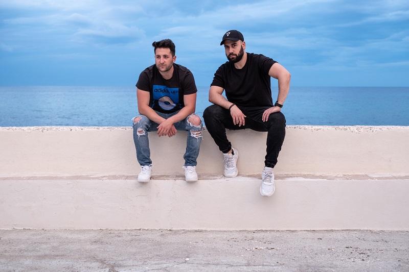 D'AMICO & VALAX mywhere