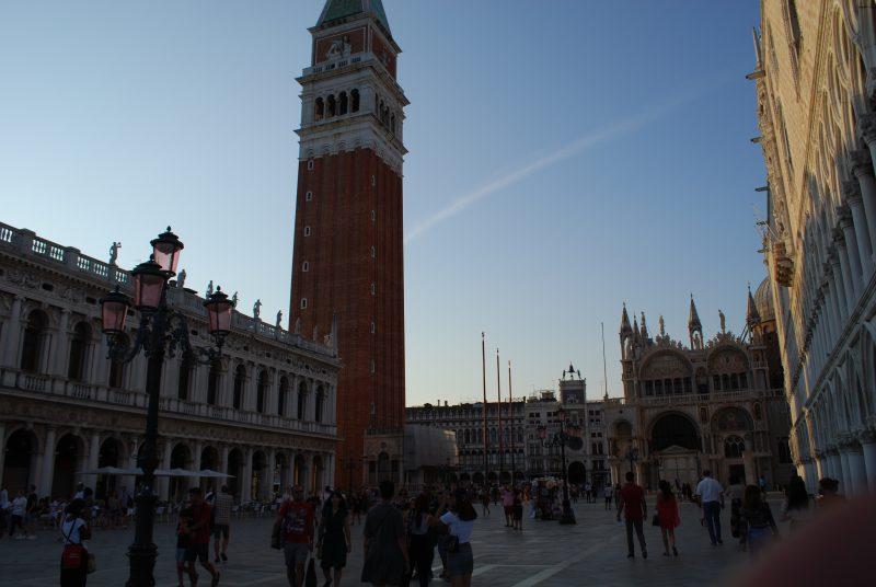 Venezia 2020 foto MyWhere