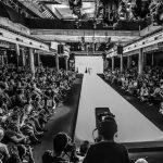 Green Carpet Fashion Awards: solidarietà e rinascita in ottica digitale