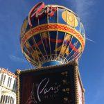 Las Vegas, Foto Mywhere
